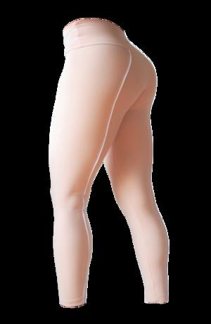 Bia Brazil Tights 3115 Diva Nude