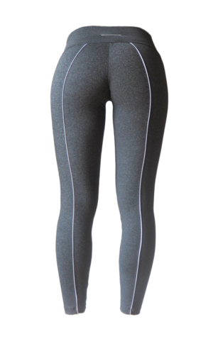 Bia Brazil Tights 3115 Diva Granite