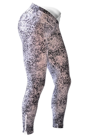 Bia Brazil Leggings 3115 Web