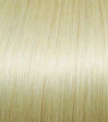HairBooster #1003 Golden Ultra Light Platinum Blond