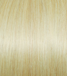 HairBooster #1001 Platinum Blond