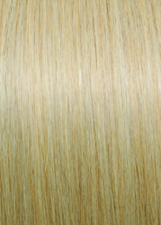 HairBooster #20 Ultra Light Blond