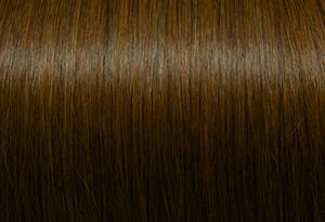 HairBooster #17  Deep Copper Golden Brown