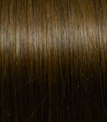 HairBooster #12 Dark Blond