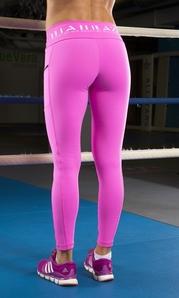 Leggings 2860 Hot Pink