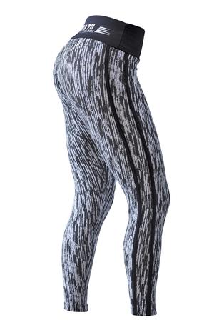 Bia Brazil Leggings 2462 Curves Sport
