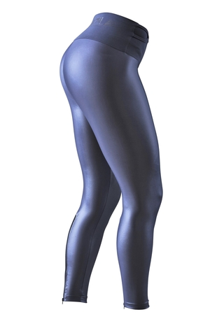 Bia Brazil Leggings 2864 Zip Second Skin