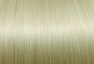 Exclusive Line #1004 Ultra Very Light Platinum Blond