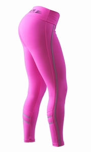 Bia Brazil Leggings 5034 Elegance Hot Pink