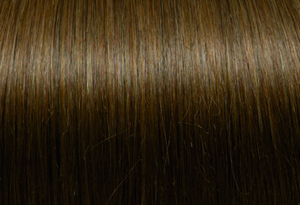 Selected Line #12 Dark Blond