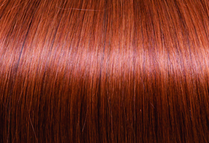 Selected Line #130 Copper Red Light Blond