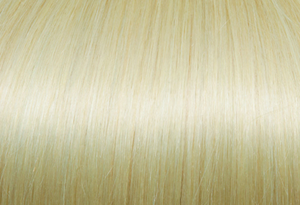 Selected Line #1003 Golden Ultra Light Platinum Blond