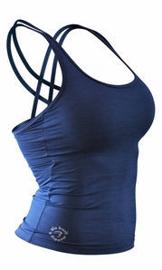 Bia Brazil Tanktop 551 Blue Dream