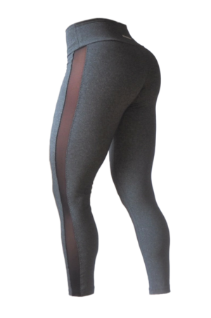 Bia Brazil Tights 5054 Pro Granite